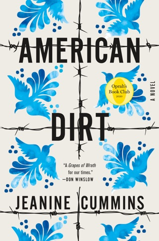 American Dirt (Oprah's Book Club) E-Book Download