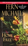 Home Free book summary, reviews and downlod