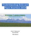 Understanding Soils and Plant Nutrition book summary, reviews and download