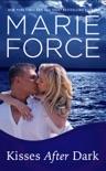 Kisses After Dark (Gansett Island Series, Book 12) book summary, reviews and downlod