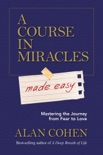 A Course in Miracles Made Easy book summary, reviews and download