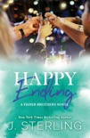 Happy Ending book summary, reviews and downlod