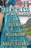 Breathless at the Wedding book summary, reviews and downlod