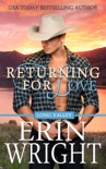 Returning for Love book summary, reviews and downlod