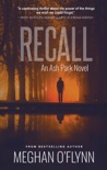 Recall book summary, reviews and download