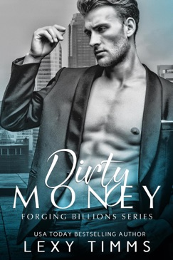 Dirty Money E-Book Download