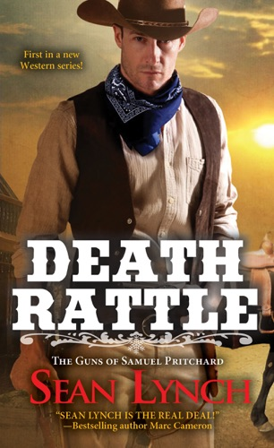 Death Rattle E-Book Download