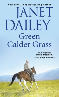 Green Calder Grass E-Book Download