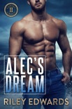 Alec's Dream book summary, reviews and download