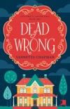 Dead Wrong e-book