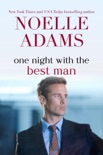 One Night with the Best Man book summary, reviews and downlod
