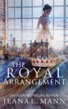 The Royal Arrangement book summary, reviews and downlod