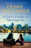 A Girl's Guide to Moving On book summary, reviews and downlod