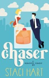Chaser book summary, reviews and downlod