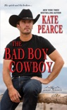 The Bad Boy Cowboy book summary, reviews and downlod