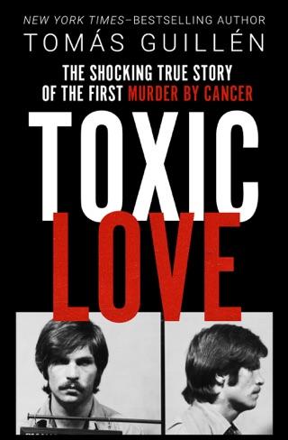 Toxic Love E-Book Download