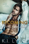 Becoming Mrs. Lockwood book summary, reviews and downlod