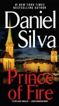 Prince of Fire book summary, reviews and downlod