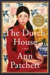 The Dutch House book summary, reviews and download