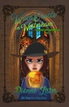Witch Oracle in Westerham: Paranormal Investigation Bureau Book 8 book summary, reviews and downlod