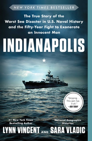 Indianapolis by SIMON AND SCHUSTER DIGITAL SALES INC  book summary, reviews and downlod