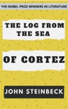 The Log from the Sea of Cortez book summary, reviews and downlod