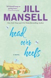 Head Over Heels book summary, reviews and downlod