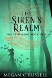 The Siren's Realm book summary, reviews and downlod