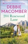 204 Rosewood Lane e-book