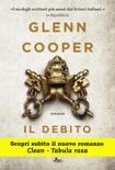 Il debito resumen del libro