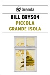 Piccola grande isola book summary, reviews and downlod