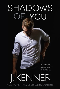 Shadows of You E-Book Download