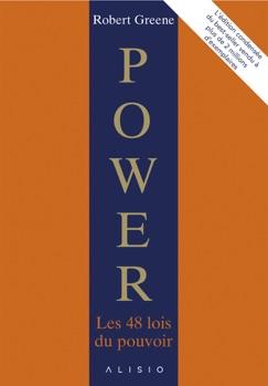 Power, les 48 lois du pouvoir : l'édition condensée E-Book Download
