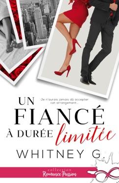 Un fiancé à durée limitée E-Book Download