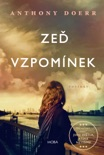 Zeď vzpomínek book summary, reviews and downlod