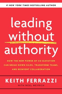 Leading Without Authority E-Book Download