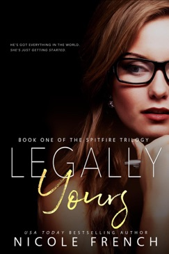 Legally Yours E-Book Download