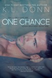 One Chance book summary, reviews and download