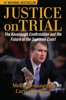 Justice on Trial book image