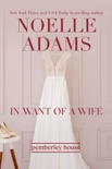 In Want of a Wife book summary, reviews and downlod