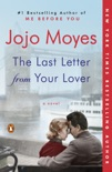 The Last Letter from Your Lover e-book Download