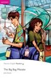 Easystart: The Big Bag Mistake e-book