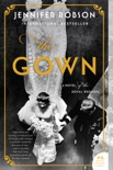 The Gown book summary, reviews and download