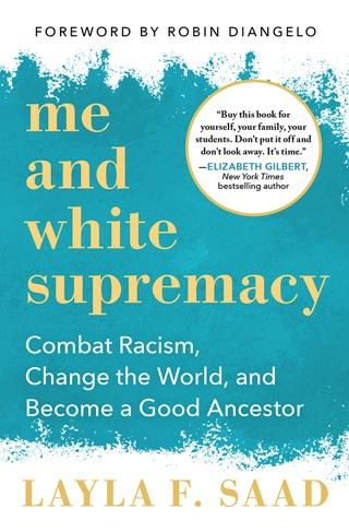 Me and White Supremacy E-Book Download