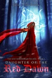Daughter of the Red Dawn e-book