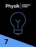 Physik 7 book summary, reviews and download