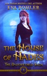 The House of Hades book summary, reviews and downlod