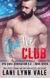 Join The Club book summary, reviews and downlod