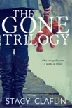 The Gone Trilogy book summary, reviews and downlod