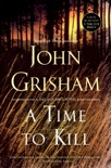 A Time to Kill book summary, reviews and downlod